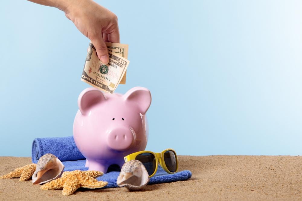 COST-summer-saving-bill-shutterstock_289713953