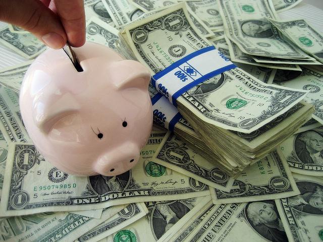 401kcalculator.org