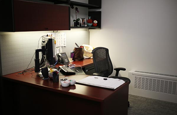 how-to-decorate-office-space-inspirational-decor-on-home-gallery-design-ideas