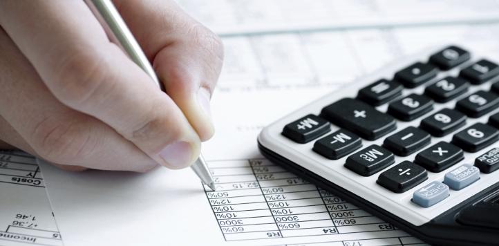 istock_000009414213medium_financial_model_for_web