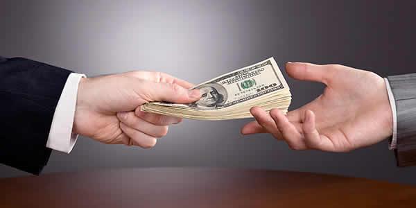 lending-money-to-a-friend