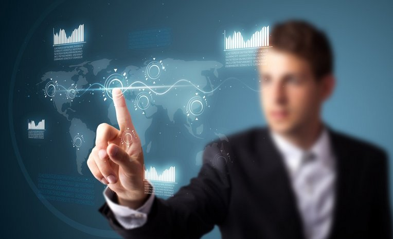 binary-options-day-trading