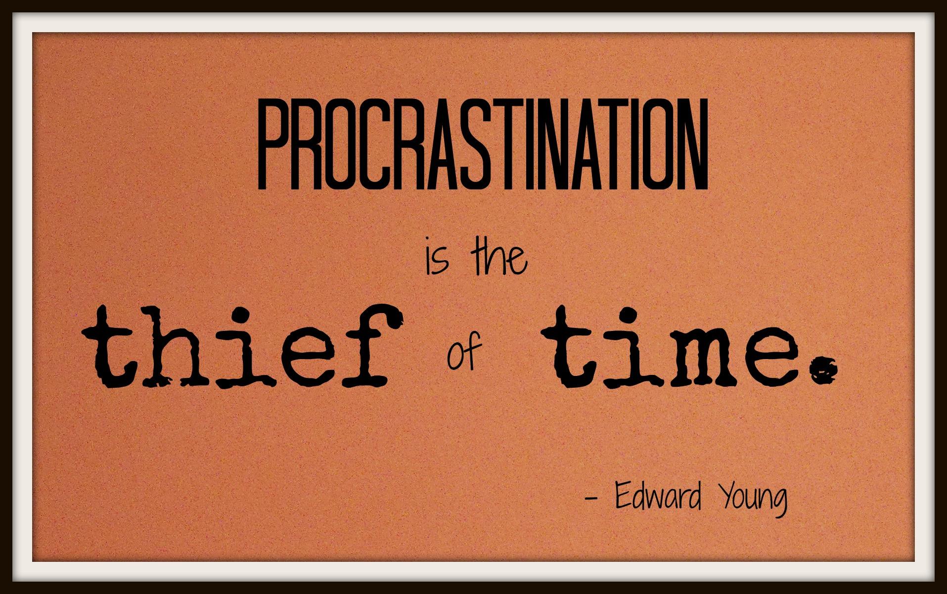 procrastination-quotes-19
