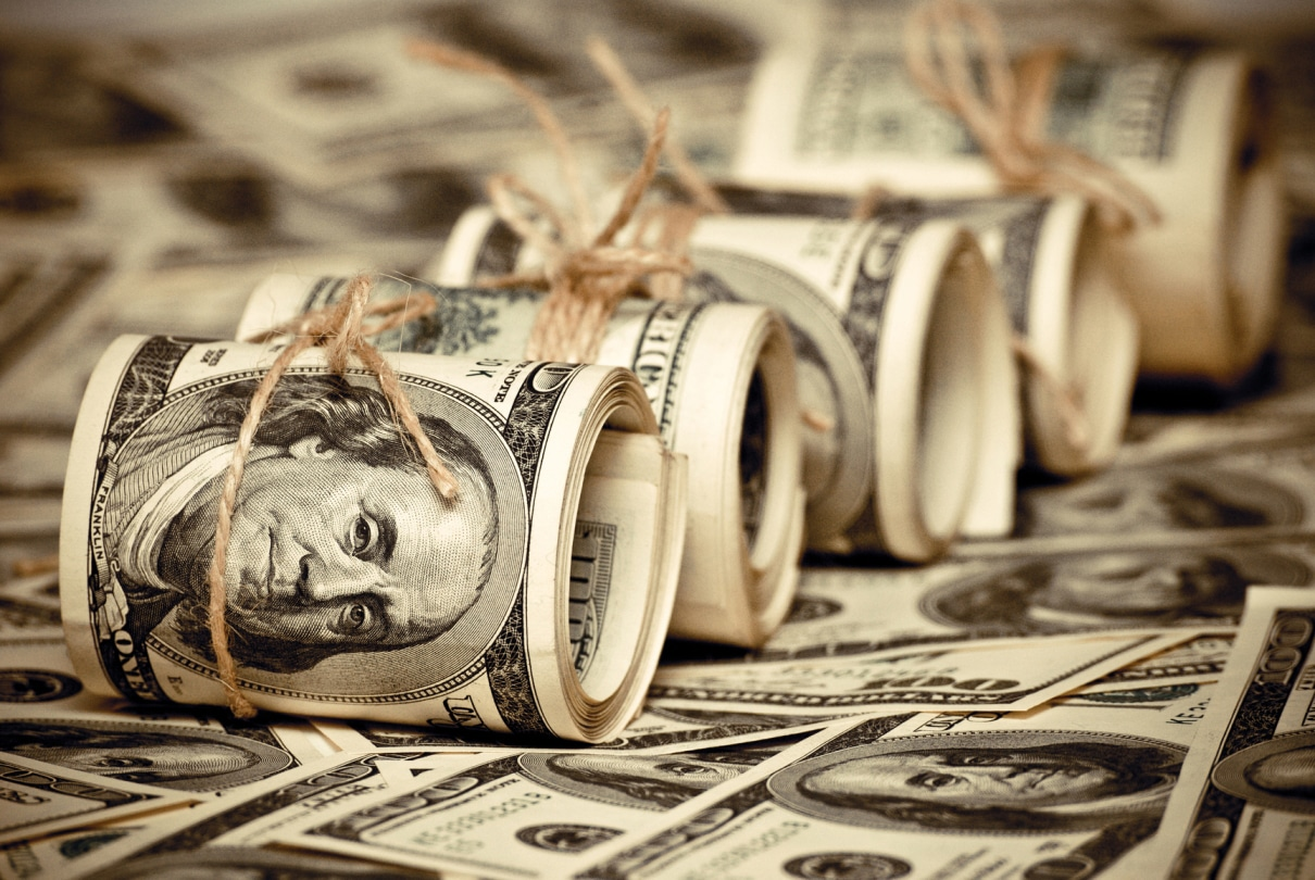 can-i-really-make-money-in-binary-options