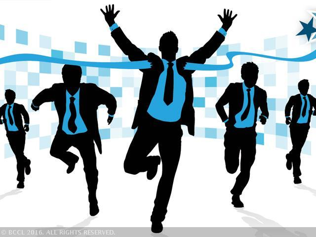 10-best-companies-to-work-for-in-india-this-year