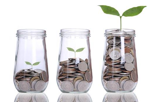 save-yourself-13-odd-ways-to-trick-yourself-into-saving-money-mainphoto