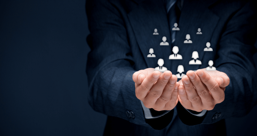 people-management-strategy