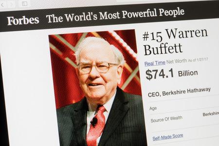 warren-buffett-personal-finance-tips