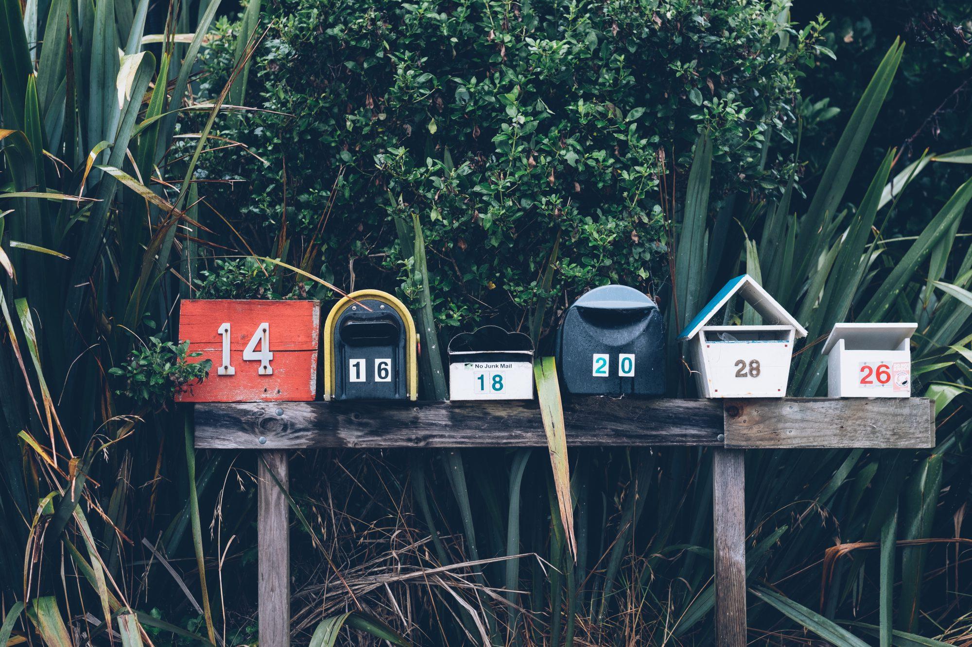 email-marketing-strategies-2017