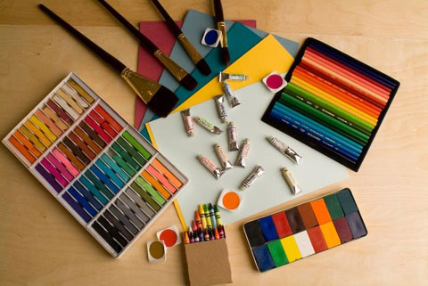 10 websites to sell your art online for How to sell drawings online