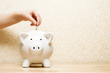saving-pennies