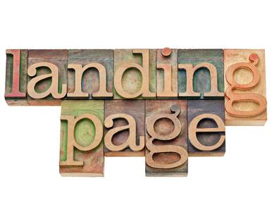 free-wordpress-squeeze-landing-page-plugins