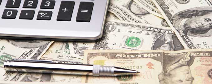 Advance cash aberdeen picture 1