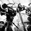 student-filmmakers-make-money