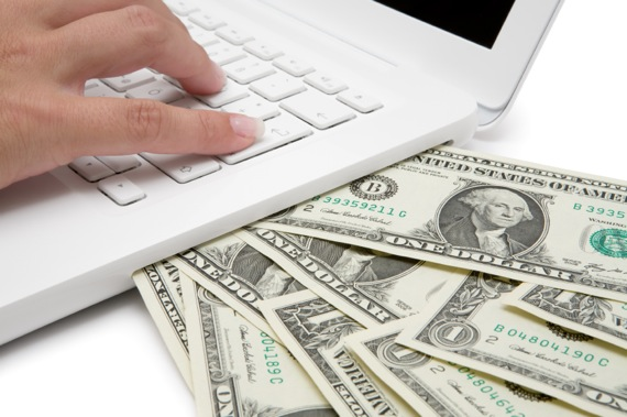 monetizeyourblog
