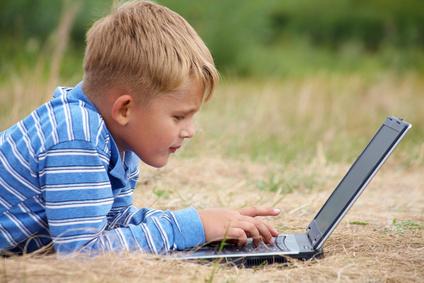 online-hobbies