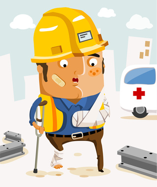work-accident-lawyer-compensation