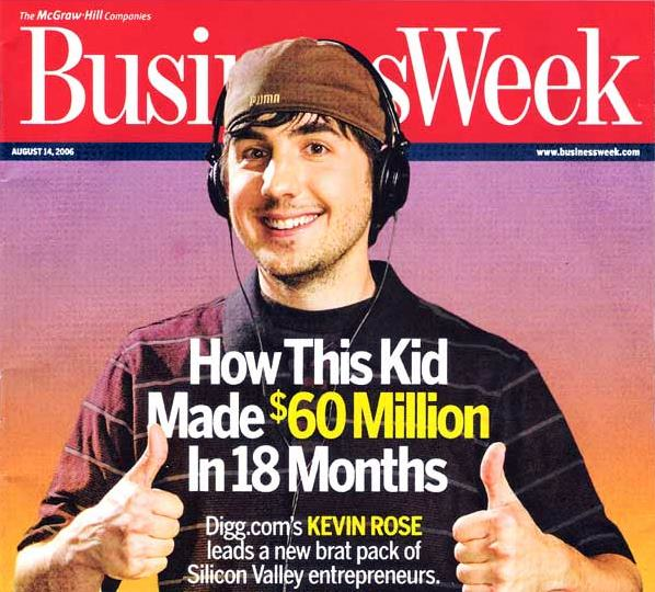 kevin-rose-business-week