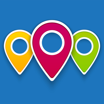websites-tools-for-local-business