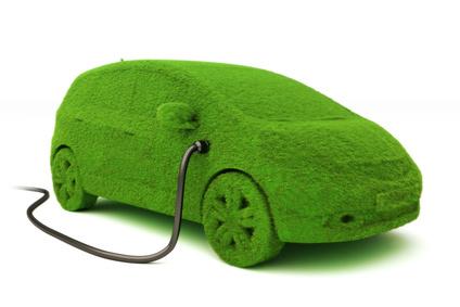 Economical-Car