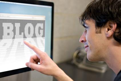 blog-for-a-living