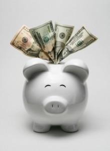 earn-money-apps