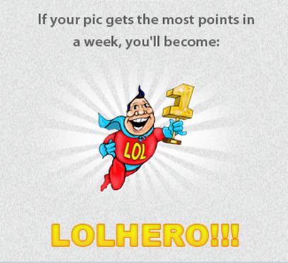 lolhero-win-prizes