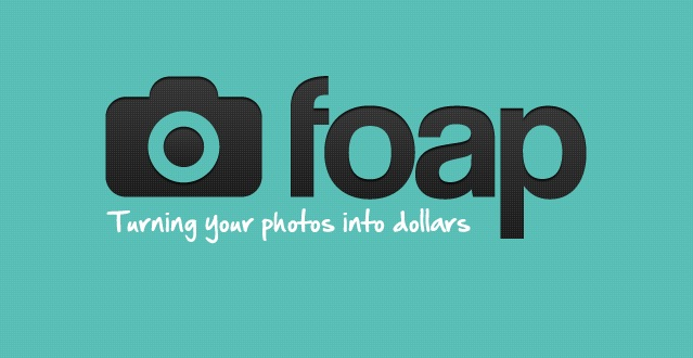 make-money-with-foap-sell-pictures