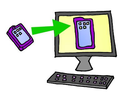 phone_computer