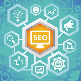 seo-software