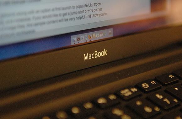 macbook-black-freelance