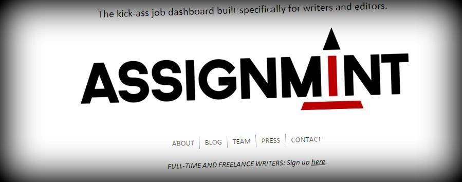 assignmint-job-dashboard