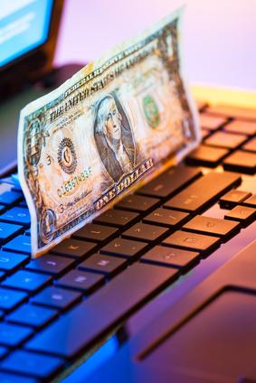 making_money_online
