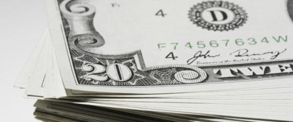money-online-business
