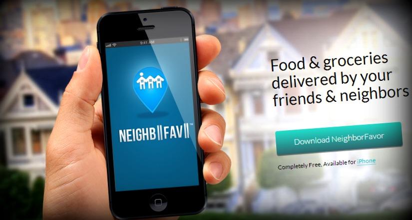 neighb-make-money-doing-favors