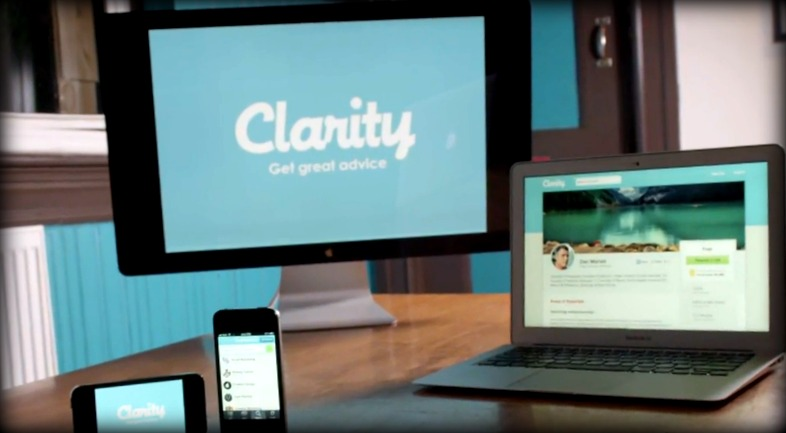 clarity-ger-paid-for-your-advice
