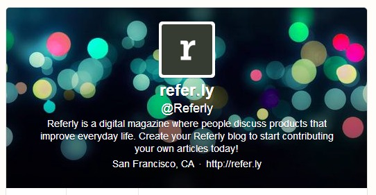 referly-get-paid-for-writing-posts