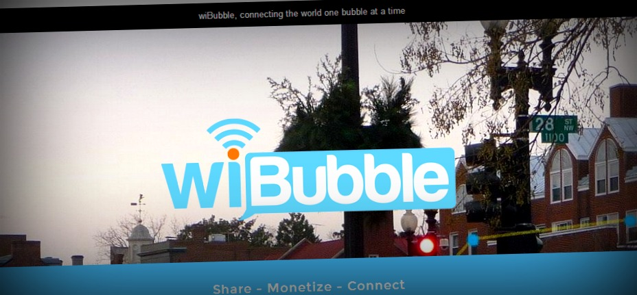 wibubble-share-wifi-for-money