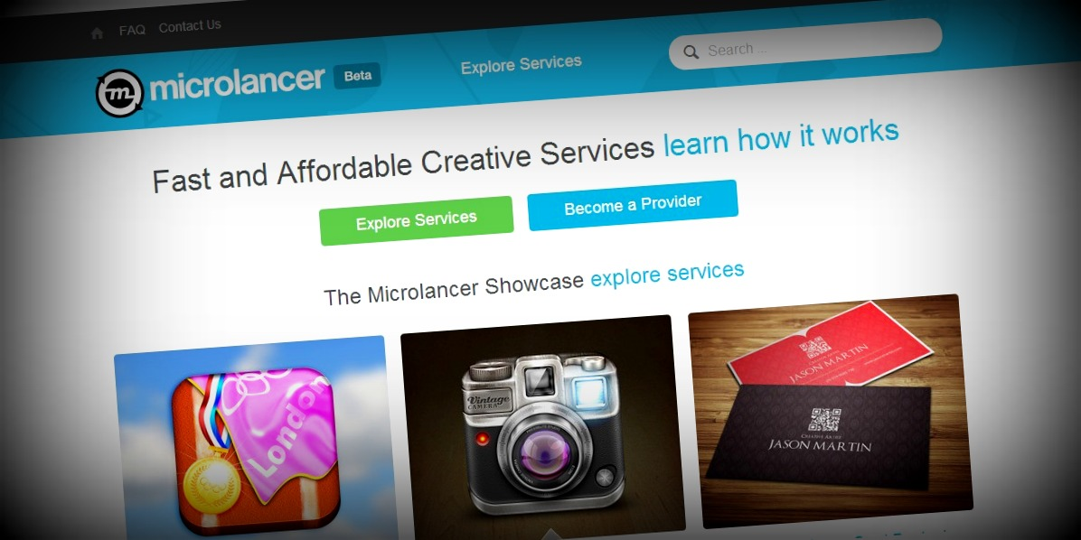 microlancer-get-paid-for-digital-services