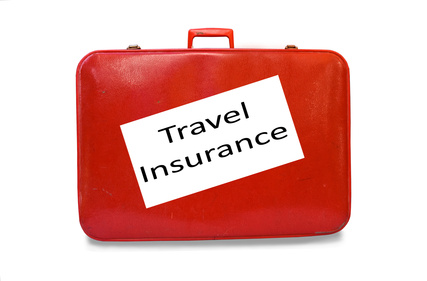 Medical Cover Travel Insurance Compare