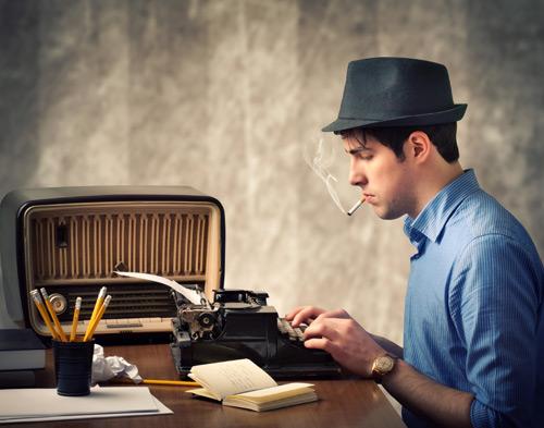 why-freelance
