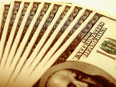 family-money-management