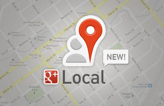 google--local