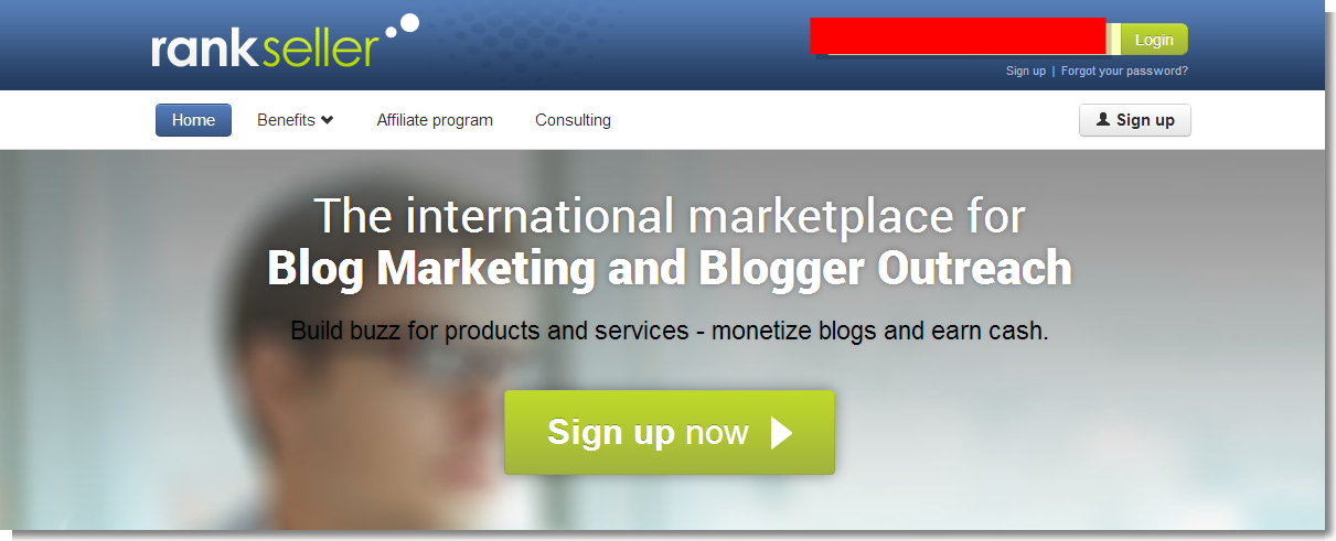Blog Marketing   Content Marketing at rankseller