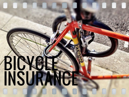 bicycle-insurance-post