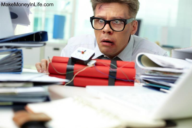 dangerous-unsafe-work-environment