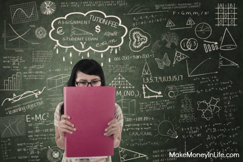 student-tution-fee