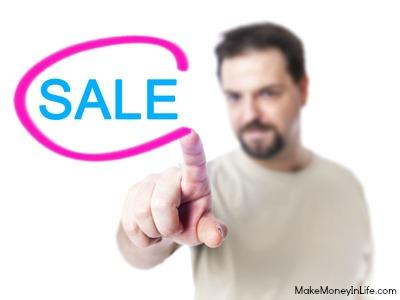 sale-system