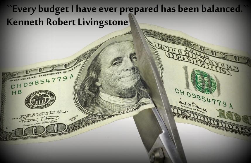 budget-fun
