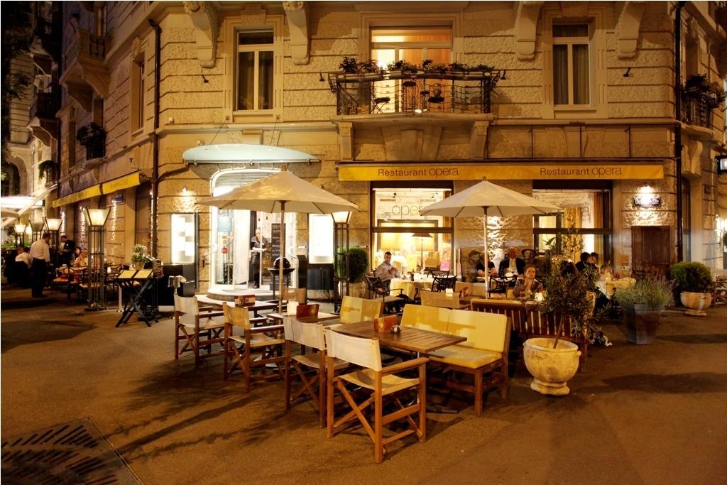 Terrace_Restaurant-Opera